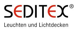 Logo SEDITEX